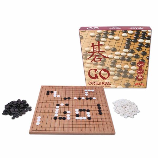 Joc Go Star 43 x 44 cm 0