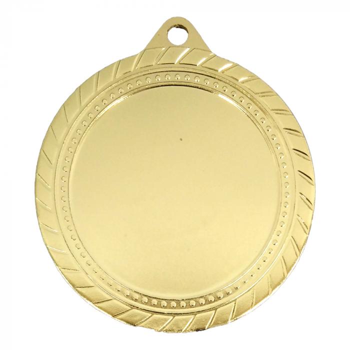Medalie ME 07 - 70mm [0]