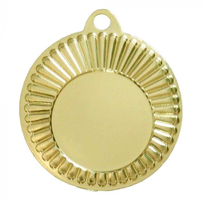 Medalie ME 04 - 40mm [0]