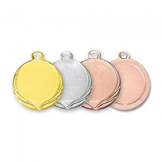 Medalie ME02 1