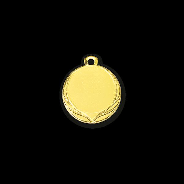 Medalie ME02 imagine