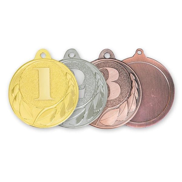 Medalie ME04 imagine