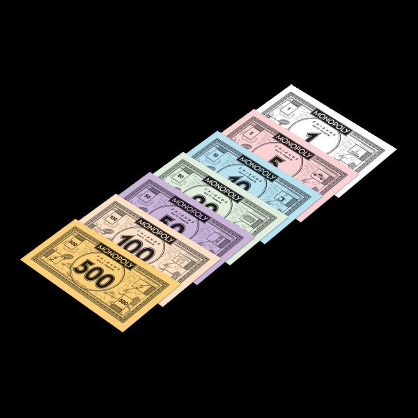 Monopoly - Friends (RO) [0]