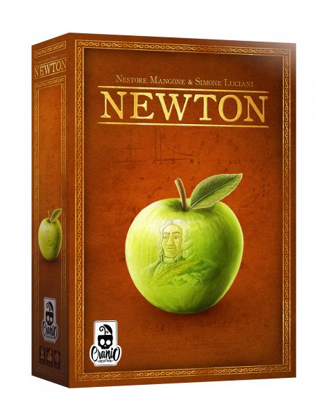 Newton (EN) 0