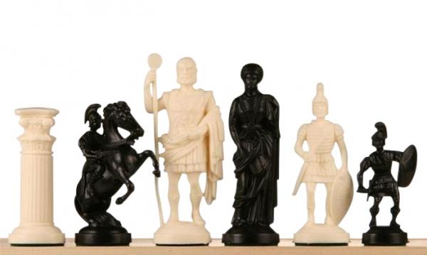 Piese plastic Roma Antica 0