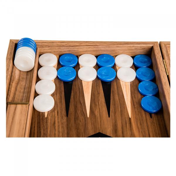Puluri joc table - perlate - d.37mm [1]