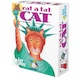 Rat a Tat Cat [0]