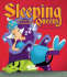 Reginele adormite