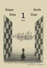 Step 1- Mix 0