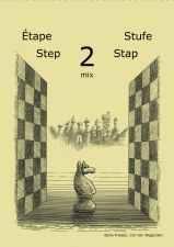 Step 2-Mix 0