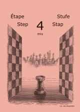 Step 4 - Mix 0