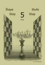 Step 5 -Mix 0