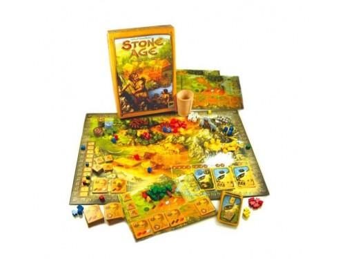 Stone Age [1]