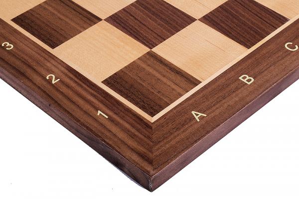 Tabla lemn no 6 - nuc/artar 55 x 55 mm 1