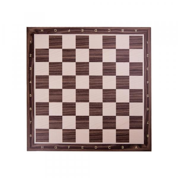 Tabla lemn no 6 - nuc/artar (walnut/maple) [1]