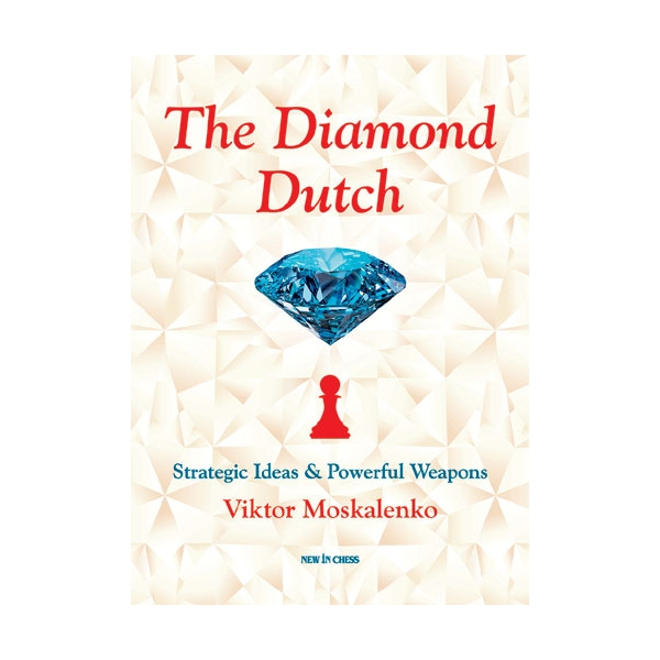 The Diamond Dutch - 0