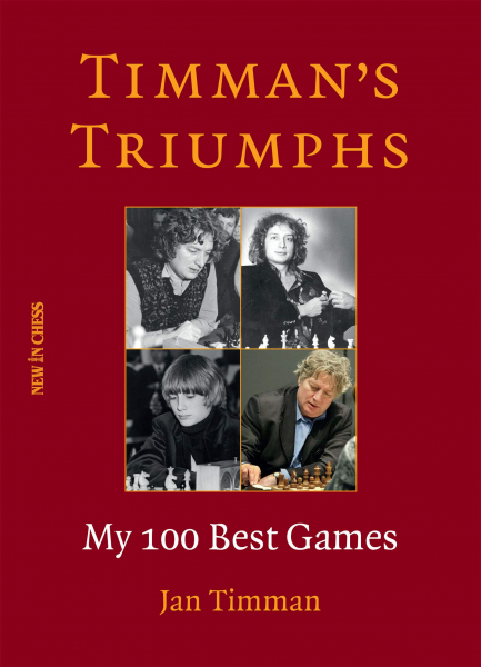 Timman's Triumphs [0]