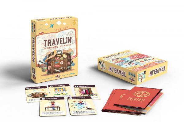 Travelin RO [1]