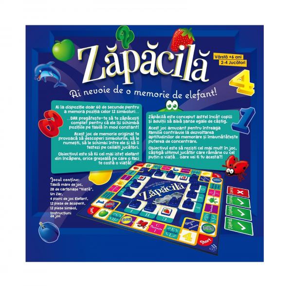 Zapacila (RO) 1