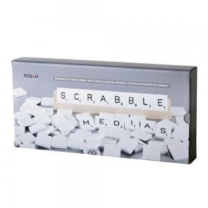 Joc Scrabble Medias1