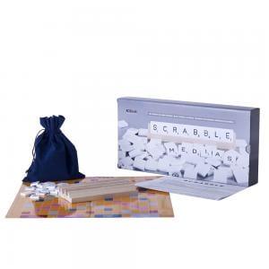 Joc Scrabble Medias0