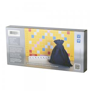 Joc Scrabble Medias2