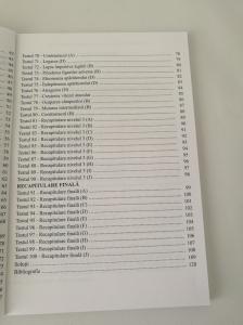 Carte : 100 teste de sah. Procedee Tactice Elementare / M. Ceteras3