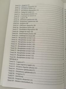Carte : 100 teste de sah. Procedee Tactice Elementare / M. Ceteras2