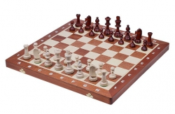 Set sah BHB no 5, inlaid mahon/artar1