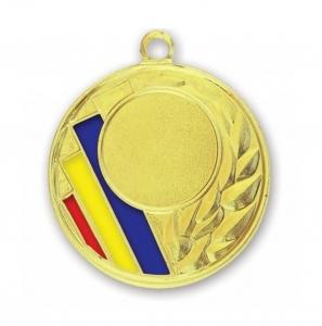 Medalie E519R