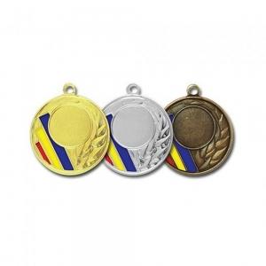 Medalie E519R1