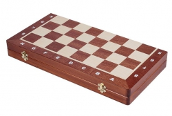 Set sah BHB no 5, inlaid mahon/artar2