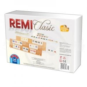 Joc remi/rummy Clasic1
