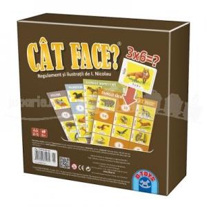 Joc Cat Face?1