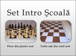 Set Intro Scoala0