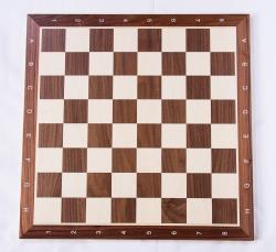 Tabla lemn no 6 - nuc/artar (walnut/maple)0