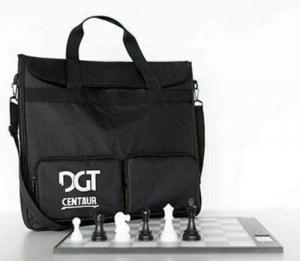 Geanta pentru computerul de sah DGT Centaur3