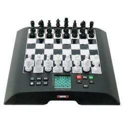Millenium Chess Genius - Computer de sah