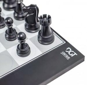 Centaur - Chess Computer