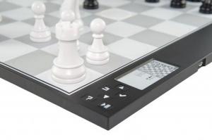 Centaur - Chess Computer2