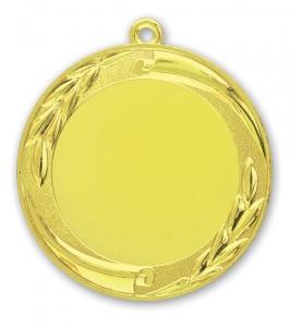 Medalie E702