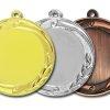 Medalie E7021