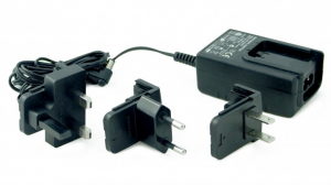 Adaptor Millenium -5V DC Power Supply
