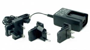 Adaptor Millenium -5V DC Power Supply