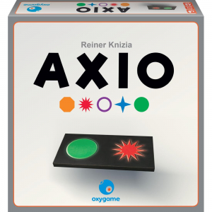 Axio0