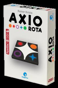Axio Rota2