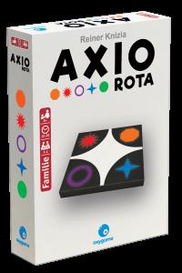 Axio Rota1