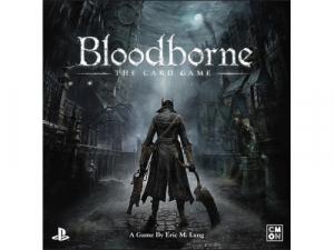 Bloodborne0