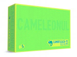Cameleonul (RO)0