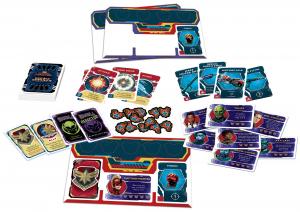 Captain Marvel: Secret Skrulls (EN)2